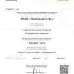 certification-iso-9001-autocars-troucelier